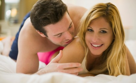 services of an escort girl in London